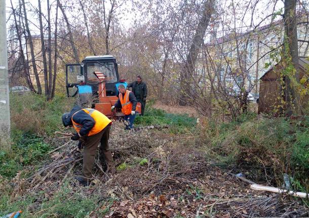 В Нижегородской области было выявлено 715 новых случаев COVID-19